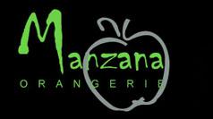 Orangerie Manzana